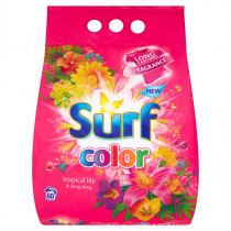 surf-washing-powder-pink-tropical-lily-fmcg-import-60-washes