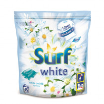fmcg-import-surf-washing-capsules-white-orchid-45w-8710908519826