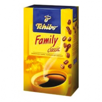 fmcg-tchibo-coffee