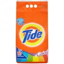 tide-washing-powder-color-fmcg-import-60-washes