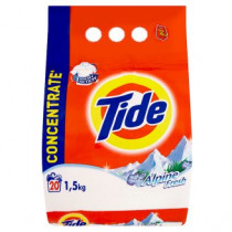 tide-washing-powder-alpine-fmcg-import-20-washes