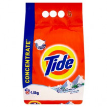 tide-washing-powder-alpine-fmcg-import-60-washes