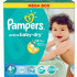 fmcg-pampers-mega-box-maxi-120-diapers