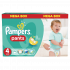 fmcg-pampers-pants-megabox-maxi-104-diapers