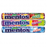 fmcg-mentos-sweets