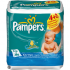 fmcg-pampers-baby-wipes