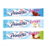 fmcg-princessa-longa-wafers