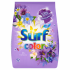 surf-washing-powder-purple-iris-fmcg-import-40-washes